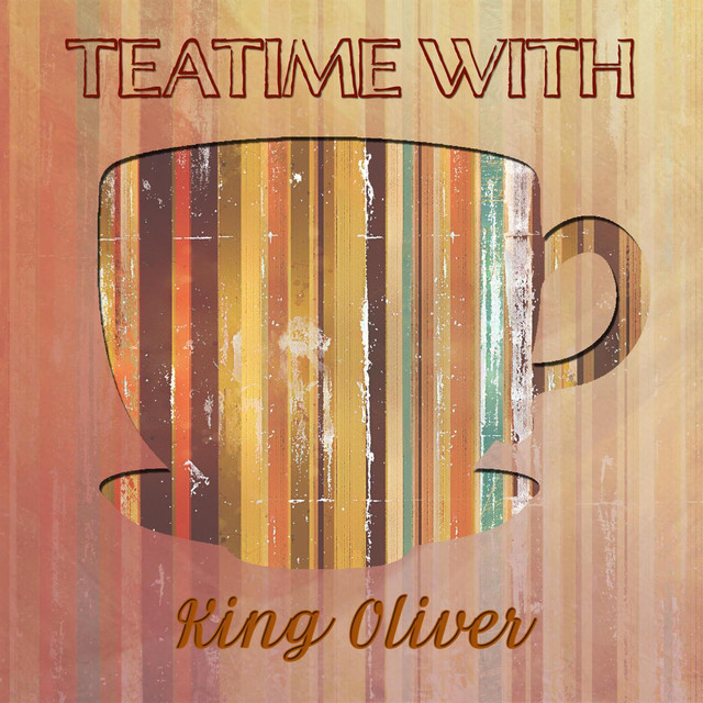 Teatime With