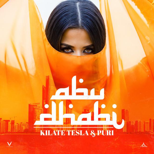 KILATE TESLA & Puri - Abu Dhabi