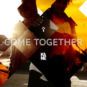 Come Together album