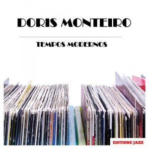 Tempos Modernos album