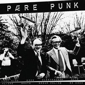 Pære Punk album