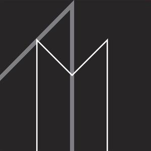 M1 Albümü