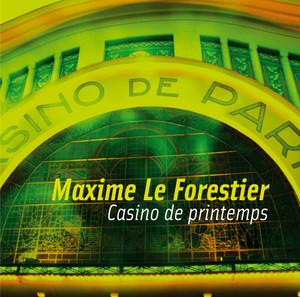 Casino de printemps album