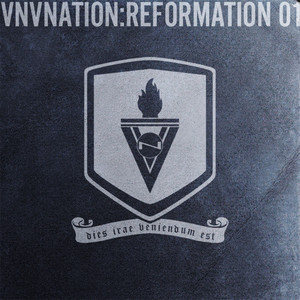 Reformation 01 Albümü