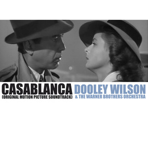 Casablanca (Original Motion Picture Soundtrack)