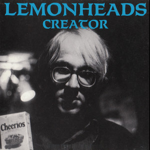 Creator album