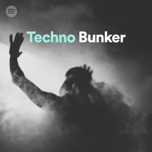 Techno Bunkerのサムネイル