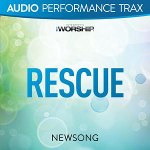 Rescue album