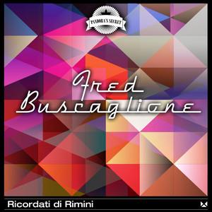Ricordati di Rimini album