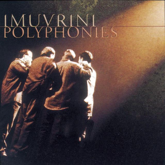 Polyphonies