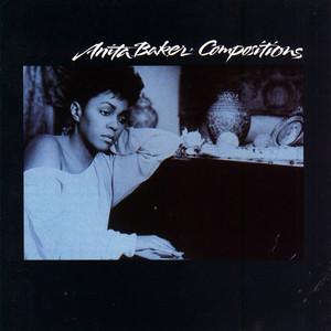 Compositions album