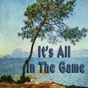 It's All in the Game album