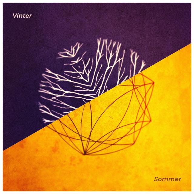 e97af987 Vinter // Sommer by Emil Landman on Spotify