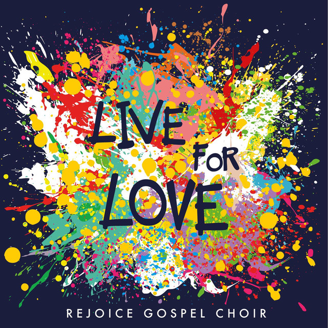 Rejoice Gospel Choir