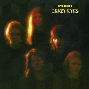 Crazy Eyes album