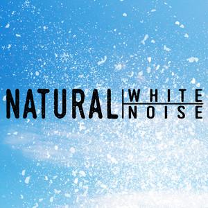 Natural White Noise Albumcover