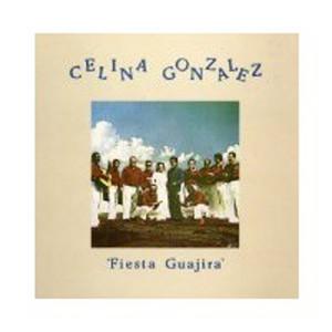 Fiesta Guajira album