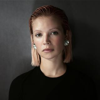 B.Traits tickets and 2021 tour dates