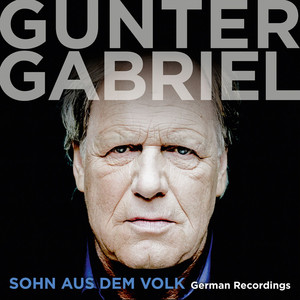 Sohn aus dem Volk - German Recordings [Extended Version] album