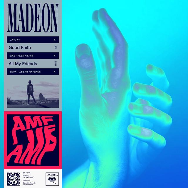 Madeon