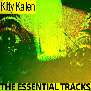 The Essential Tracks album