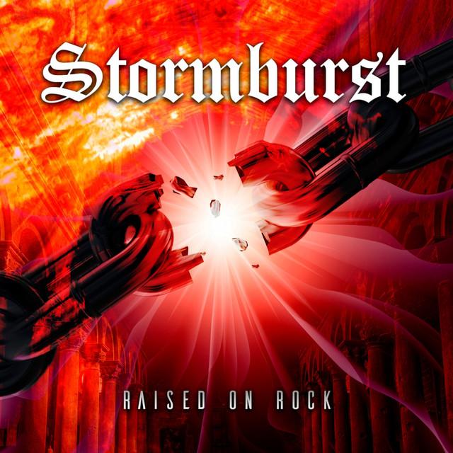 Stormburst