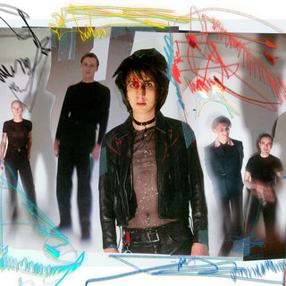 The Horrors tickets and 2021 tour dates