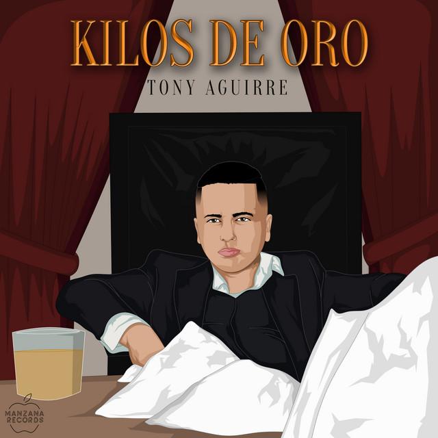 Kilos De Oro