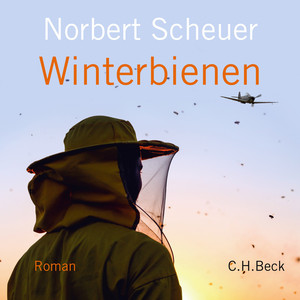 Winterbienen (Roman) Audiobook
