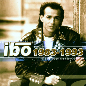 1983 - 1993 album
