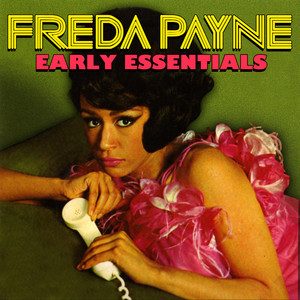 Early Essentials album