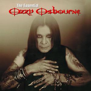 The Essential Ozzy Osbourne album