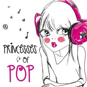 Princesses Of Pop album