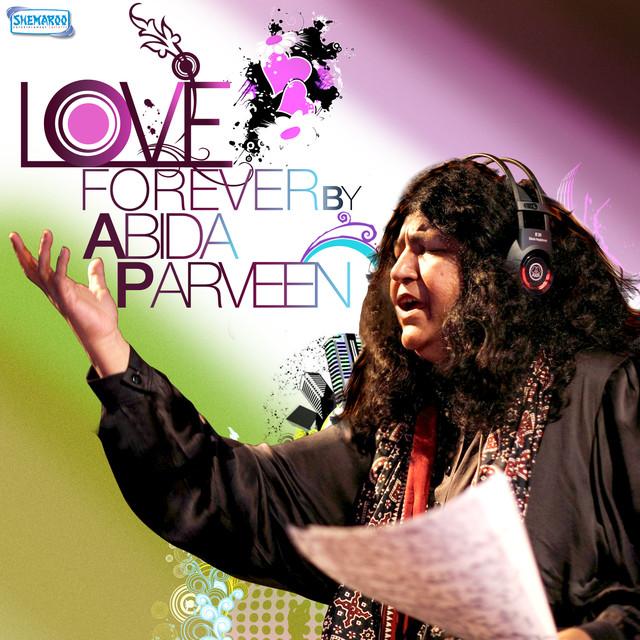 Yaar Tha Gulzar A Song By Abida Parveen On Spotify