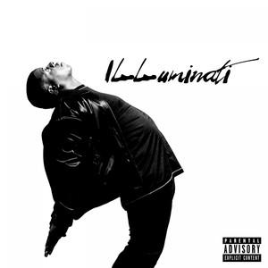 Illuminati album