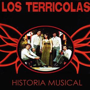 Historia Musical album