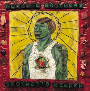 Brother's Keeper album