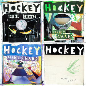 Mind Chaos - Hockey