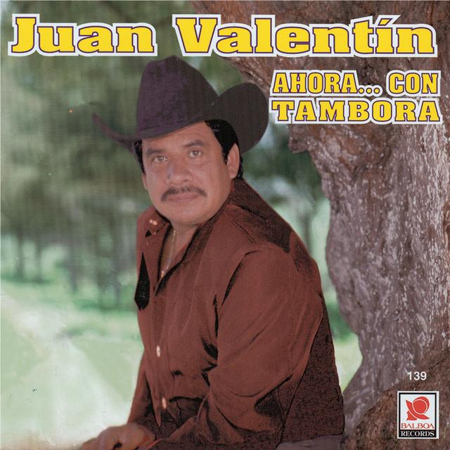 Großartig More By Juan Valentin