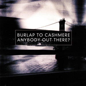 Anybody Out There? album