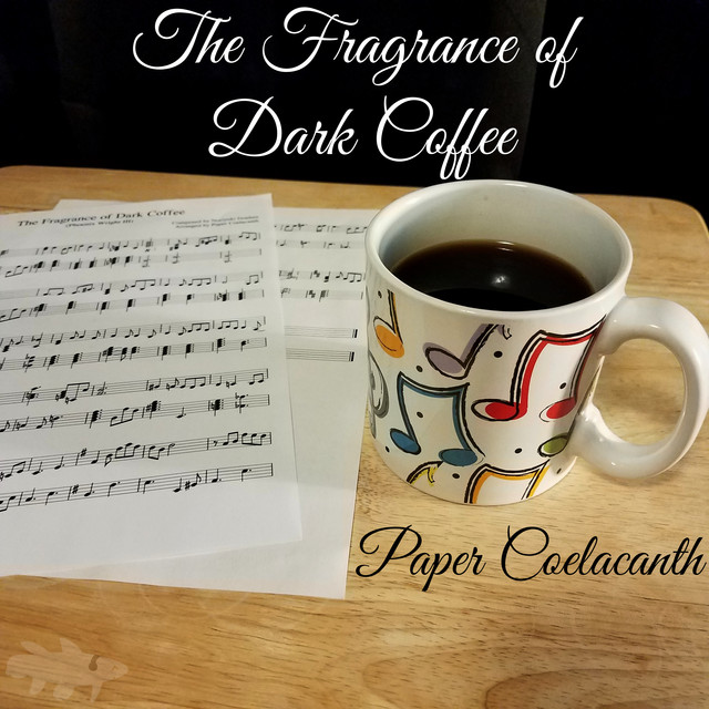 Dark The Of Fragrance Fragrance Coffeefrom The Of The Coffeefrom Dark k0O8nPXNZw