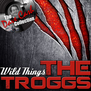 Wild Things album