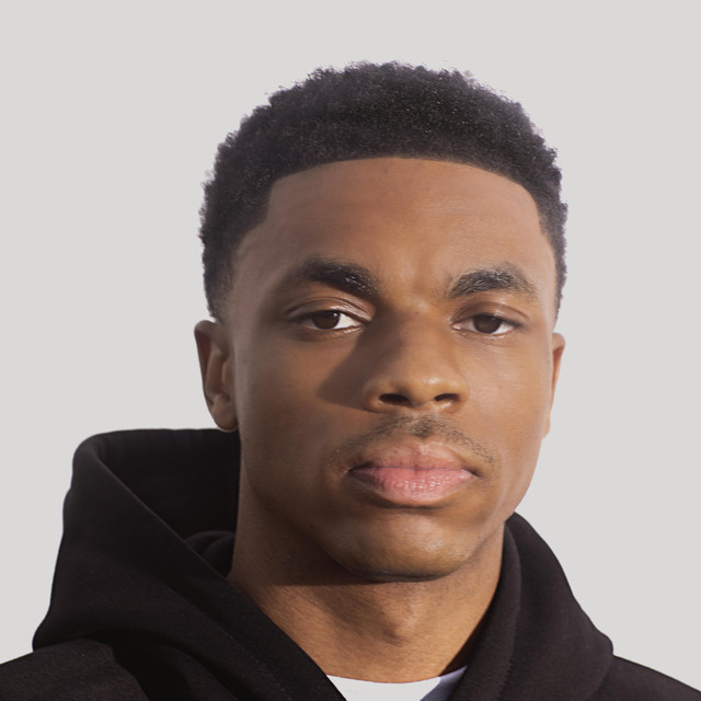 Vince Staples tickets and 2020 tour dates