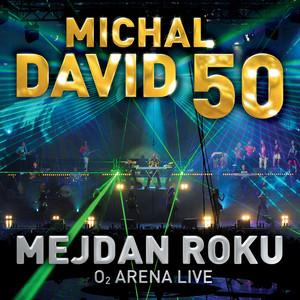 Michal David - Mejdan roku