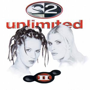 2 Unlimited I I