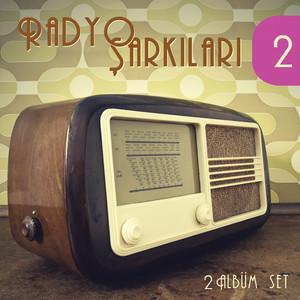 Radyo Şarkıları 2 Albümü