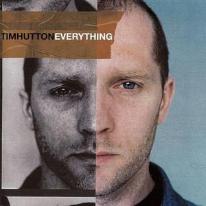 Everything album
