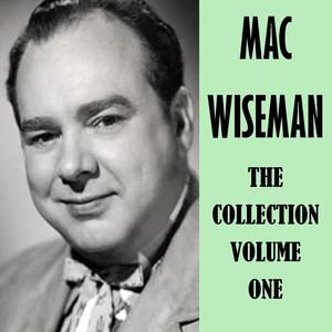 The Collection Vol. 1 album
