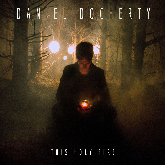 Daniel Docherty tickets and 2018 tour dates