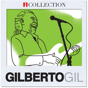Gilberto Gil Sítio do Picapau Amarelo cover